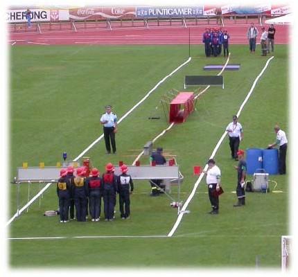 Int. Wettbewerb