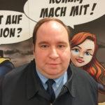 MichaelHaarmann1