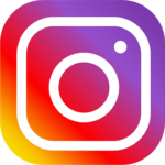 Instagram-png-logo-transparent (2018_07_19 19_38_39 UTC)