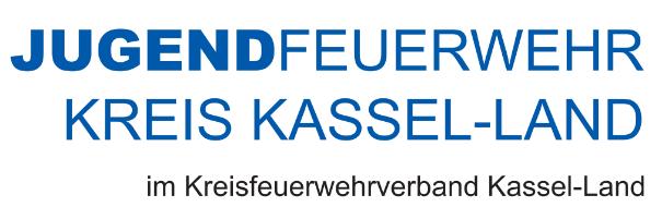 Kreisjugendfeuerwehr Kassel-Land