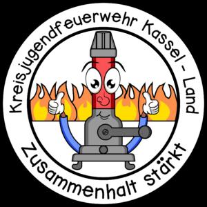 Logo_bearbeitet